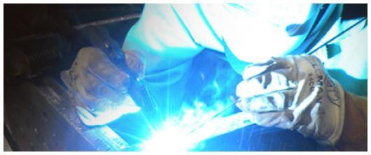Machine Shop | Precision CNC Machine Shop | 3D Machining